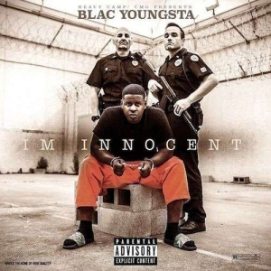 Blac Youngsta - Thug Holiday (Ft. Ty Dolla Sign)